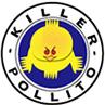 KillerPollito