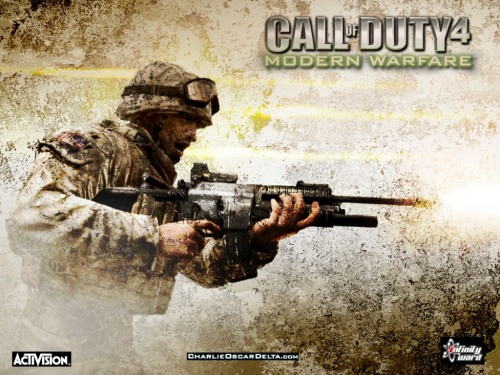 call_of_duty_4_modern_warfare_2