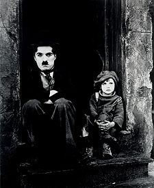 225px-chaplin_the_kid