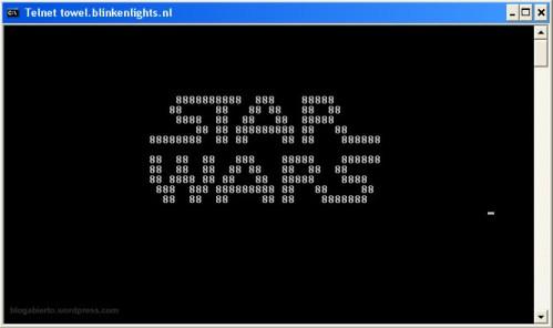 stars_wars_dos
