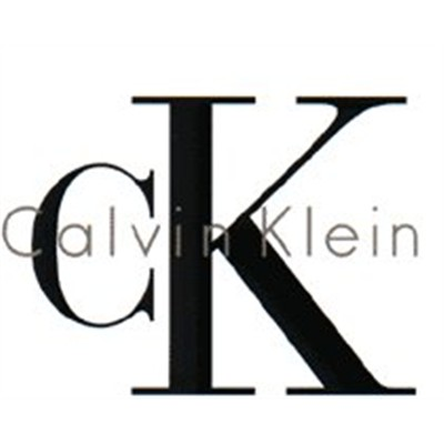 external image calvin_klein_logo-400-400.jpg