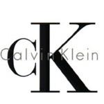 calvin_klein_logo-400-400