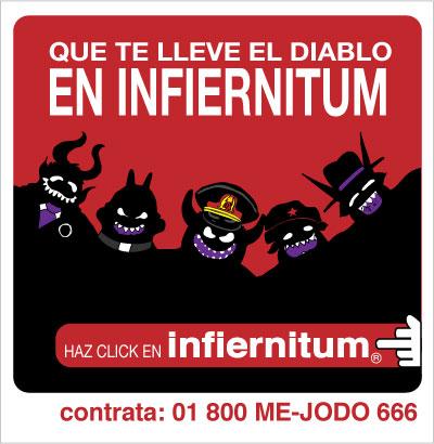 infiernitum2